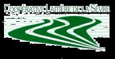 Logo-Cooperative-Laitiere-de-la-Sevre---Echire---Sevre-&-Belle---Atelier-de-la-Sevre